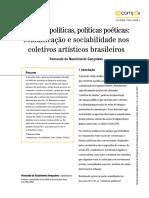 459-2212-1-PB.pdf