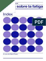 1_3.INDEX (baixa).pdf