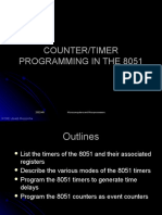 Timers & Counters (Copy)