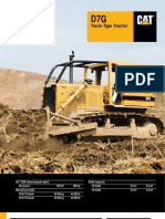 Caterpillar Bulldozer D7G.pdf