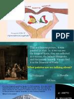 Presentaciones Ingles