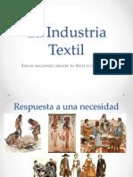 procesoproductivotextil-140805091512-phpapp02