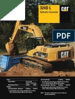 Caterpillar Excavator 324D L.pdf