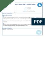 orientacion.pdf