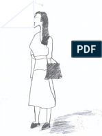 female figure.pdf