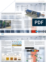 Conocimientos-bsicos-tratamiento-fisicoqumico-de-aguas-2E_spanish.pdf