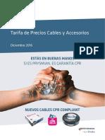 Tarifa Prysmian-Draka Diciembre2016.pdf