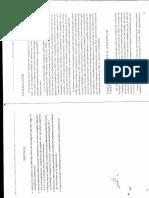 Tema 1 RRHH.pdf