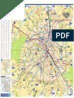Plan - Paris.pdf