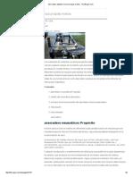 Aserradero autobús con sus propias manos - ThisRepair.pdf
