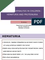 21-anakabnormalitas-urinalisis