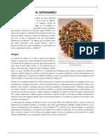 Arbol De La Vida Artesania.pdf
