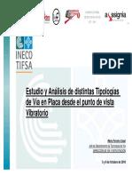 4.Estudios Acusticos y Vibratorios