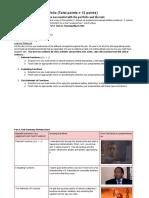 functions portfolio - joshua simpson - google docs