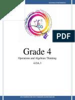 grade4operationsandalgebraicthinking3teachermodule-moduleinstanceid 12269 dataid 9541 filename grade4operationsandalgebraicthinking3teachermodule pdf