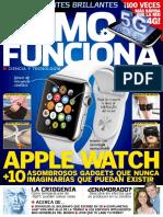 Como Funciona Nº 50 - Mayo 2015.pdf