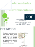 Enf Neuromusc[1].