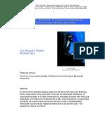02CurrFenome_edamaz.pdf