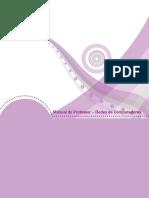Manual_Prof_Redes_Computadores.pdf