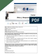 Pari_FichadeLectura_Startbucks y Conservation International.docx