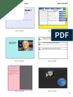 fdr notebook pdf