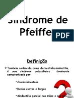 Síndrome de Pfeiffer.pptx