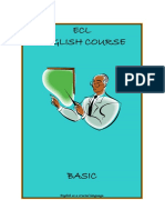 English - Basic Book ECL English Course.pdf