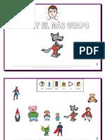 YO_SOY_EL_MAS_GUAPO_-_fichas.pdf