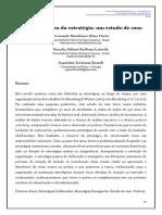 Teoria e prática da estratégia.pdf