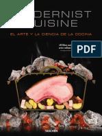 COCINA MODERNISTA.pdf