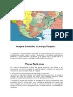 PANGEIA E PLACAS TECTÔNICAS.docx