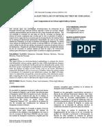 Dialnet-CalculoDeDemandaElectricaDeUnSistemaDeTrenDeCercan-4727785.pdf