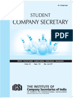 SCS.2011.05.pdf