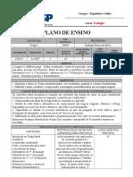 plano de curso - 2014 (1).doc