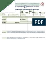 Formato Para Llenar_unidad Didáctica 2011-2012