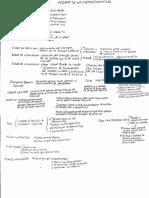Acerca de la Metacognición (mapa conceptual).pdf