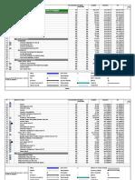 GPT-GTO-G-P-02 - PDT Subductación Promigas.pdf