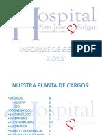Informe Gestion _mzo 2014