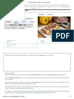 Ricetta Fagottini di mortadella - Cucchiaio d'Argento.pdf