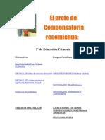 recomendaciones_compensatoria