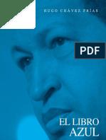 libroazul.pdf