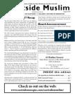 august-2007-newsletter-web