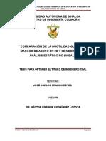 para tesis franco-2810r.doc