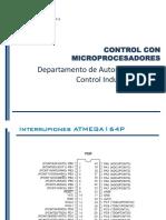 comunicacion_Serial_C.pdf