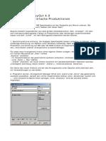 easycut-kurzanleitung, M. Veldkamp.pdf
