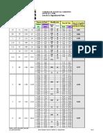 Superficie.pdf