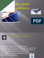 energasolarfotovoltaica-jvo