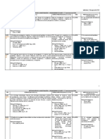 Cronograma Mtodo I 2015 DEF