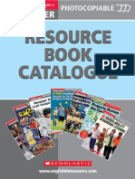 english-timesavers-116362.pdf