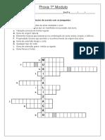 PROVAS DO MTS 12 modulos.pdf
